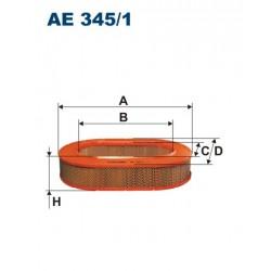 AE 345/1
