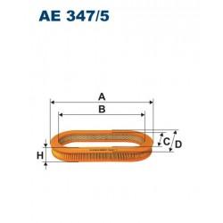 AE 347/5