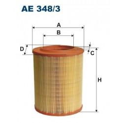 AE 348/3