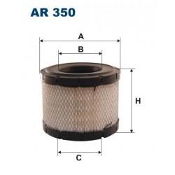 AR 350