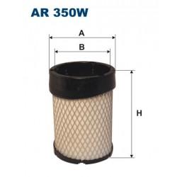 AR 350W