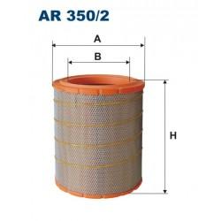 AR 350/2