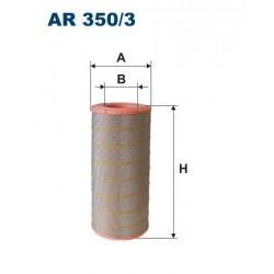 AR 350/3