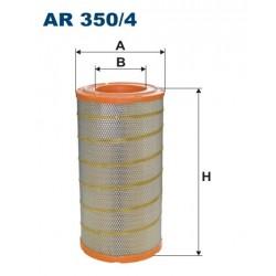 AR 350/4