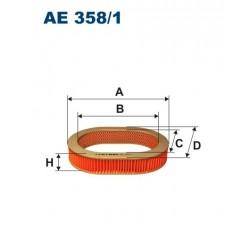 AE 358/1