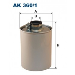 AK 360/1