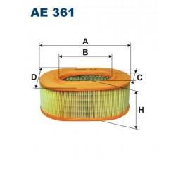 AE 361