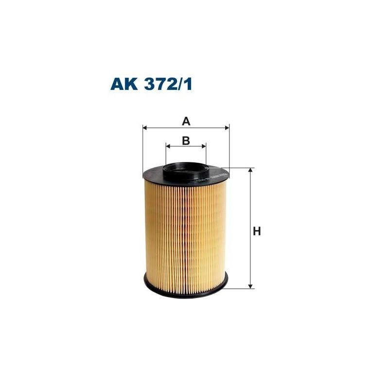 AK 372/1