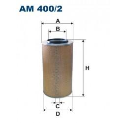 AM 400/2