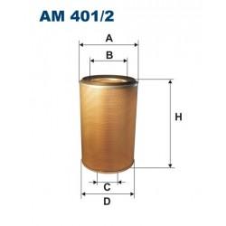 AM 401/2