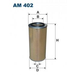 AM 402