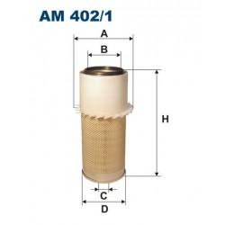 AM 402/1