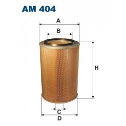 AM 404