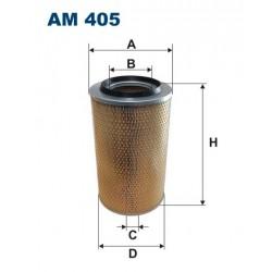 AM 405