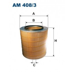 AM 408/3