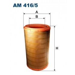 AM 416/5