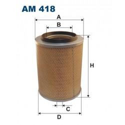 AM 418