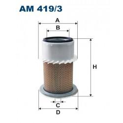 AM 419/3