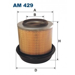 AM 429