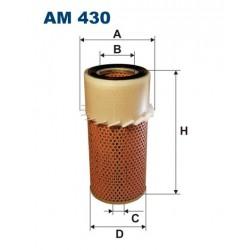AM 430