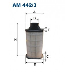 AM 442/3
