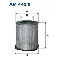 AM 442/8