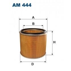 AM 444