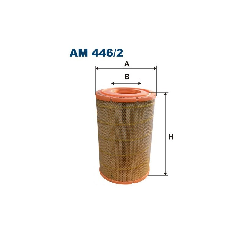 AM 446/2