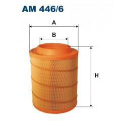 AM 446/6