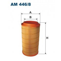 AM 446/8