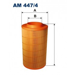 AM 447/4