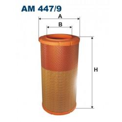 AM 447/9