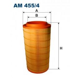 AM 455/4