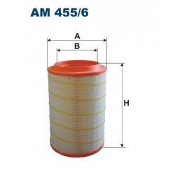 AM 455/6