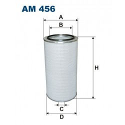 AM 456