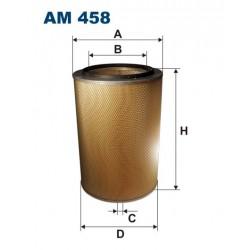 AM 458