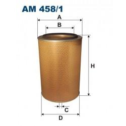 AM 458/1