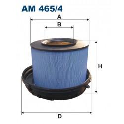 AM 465/4