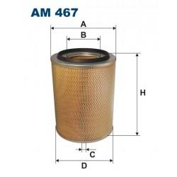 AM 467