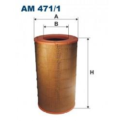 AM 471/1