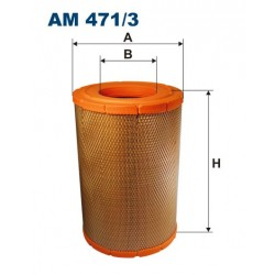 AM 471/3