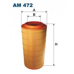 AM 472