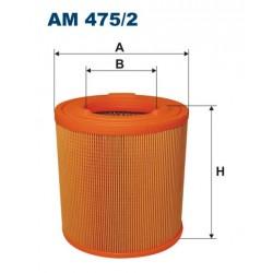 AM 475/2
