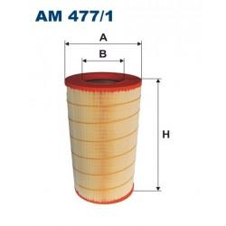 AM 477/1