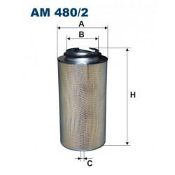 AM 480/2