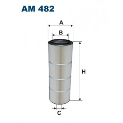 AM 482