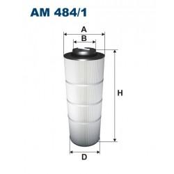 AM 484/1