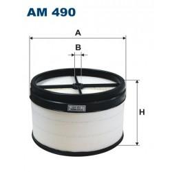 AM 490
