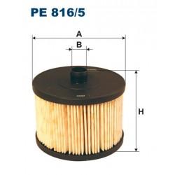 PE 816/5