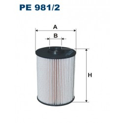 PE 981/2